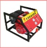 diesel fire pump/ fire pump/ water pump/ high pressure pump