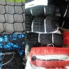 Tennis Net High-end Tennis Net with Various size and material available