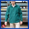 classic green hoodie for men and women