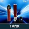 JSB Tankomizer diamond e-cigarette VGO-T