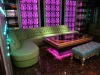 bar night club furniture N009#