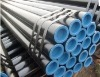 a106 seamless steel pipe and tube