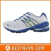 2013 new & durable trainers for men