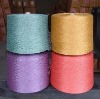 worsted wool knitting yarns