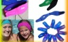 neoprene beach headgear