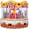 Big sweet land Prize Game Machine
