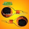 Best seller good reliable quality led solar emergency light