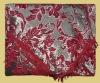 New Design Jacquard sofa cloth SF016-R