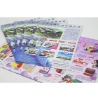 promotion printed gift catalogs