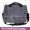 Promote Sling Laptop Messenger Bag on Sale