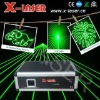 532nm green laser show green laser light