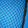 trampoline safety net, UV resisted