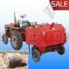 Top quality hay baler for sale