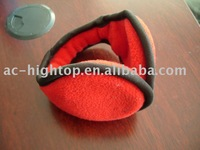 earmuff;ear warmer;earmuff;headwear