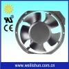 Electric Fan 17251