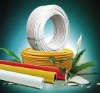 Swin Aluminum plastic pipe(1014-3340)