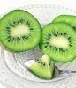 kiwi/ kiwi fruit / fresh kiwi