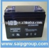 High quality lithium polymer battery