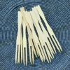 Bamboo Buffet Forks