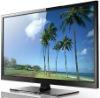 super slim HD LED TV with USB/VGA/HDMI