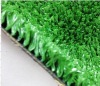 cheap Artificial grass for sports