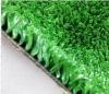 cheap Artificial grass for sports