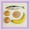 Thiamine HCl ,and Vitamin B1 Nitrate, Thiamine NitrateThiamine nitrate (Vitamin B1)