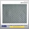 TY-05 natural bamboo mattress fabric