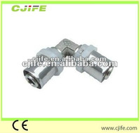 Press fittings for AL-PLS.pipe