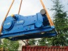 F1300 Mud Pump, First-Class Quantity,Buyer From USA Drill Co,Warehouse Supply
