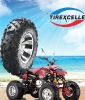 22*7.00-10 ATV tyre with reasonable price