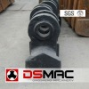 DSMAC Crusher Wear Parts
