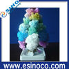 Wholesale christmas tree, magic mini artificial christmas tree
