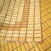 Cooling Bamboo Sleeping Mat