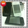 Hot sales the cheapest i5 phone with tv wifi