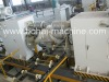 Corrugation W-reinforce or W-reinforce Bar forming machine for steel drum line or 200 Liter steel barrel making machine
