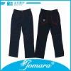 Fashion children pants for boy,style children pants