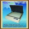 desktop vacuum UV exposure machine