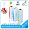 150Mbps Mini 3G Wifi Router / Wireless Router