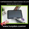 5 inch GPS navigatsioon 800*480pixel SF-202