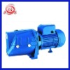 SWP series jet pump,self-priming pump ,centrifugal pump,water pump