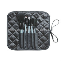 Face Secrets Professional Brush 5pc Travel Set
