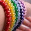 turquoise bracelet jewelry