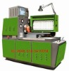 BD960-CCIT diesel fuel injection pump test bench