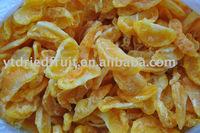 dried orange(new method)