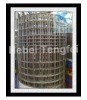 14 gauge Welded Wire Fence ( MANUFACTURER)