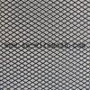 PVC expanded mesh screen