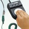 Wrist Strap Tester CXG498