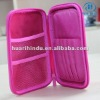 Makeup Kit Bag Is Convenient To Carry