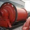 Low Price Ball Mill Machine